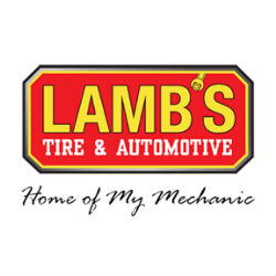 Lamb's Tire & Automotive - Austin, TX - Tires & Wheel Alignment