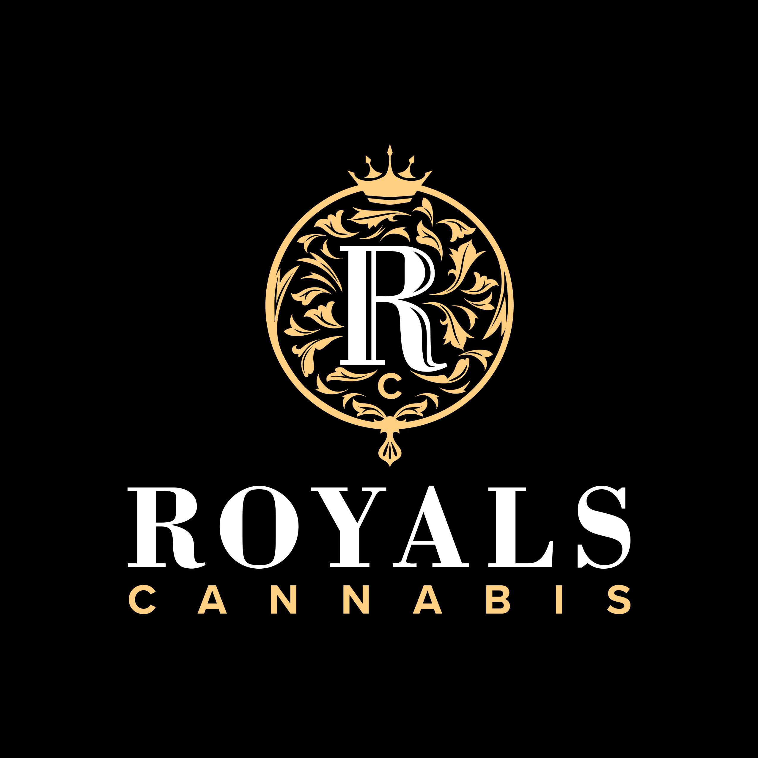 Royals Cannabis