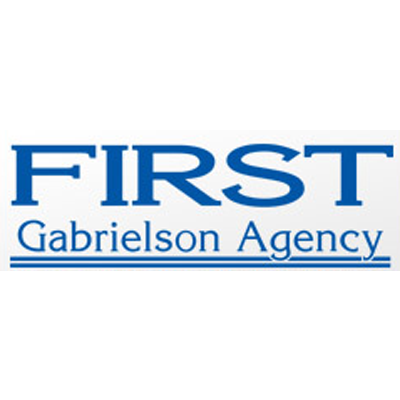First Gabrielson Agency