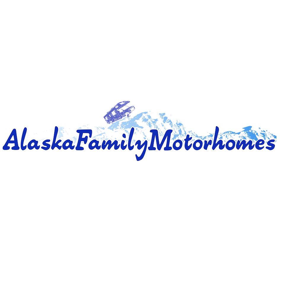 Alaska Family Motorhomes In Anchorage Ak 99518