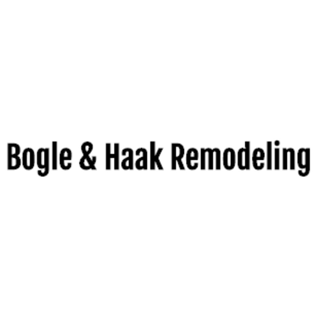 Bogle & Haak