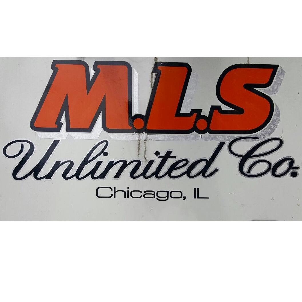 MLS UNLIMITED CO - Chicago, IL 60628 - (888)424-6555 | ShowMeLocal.com