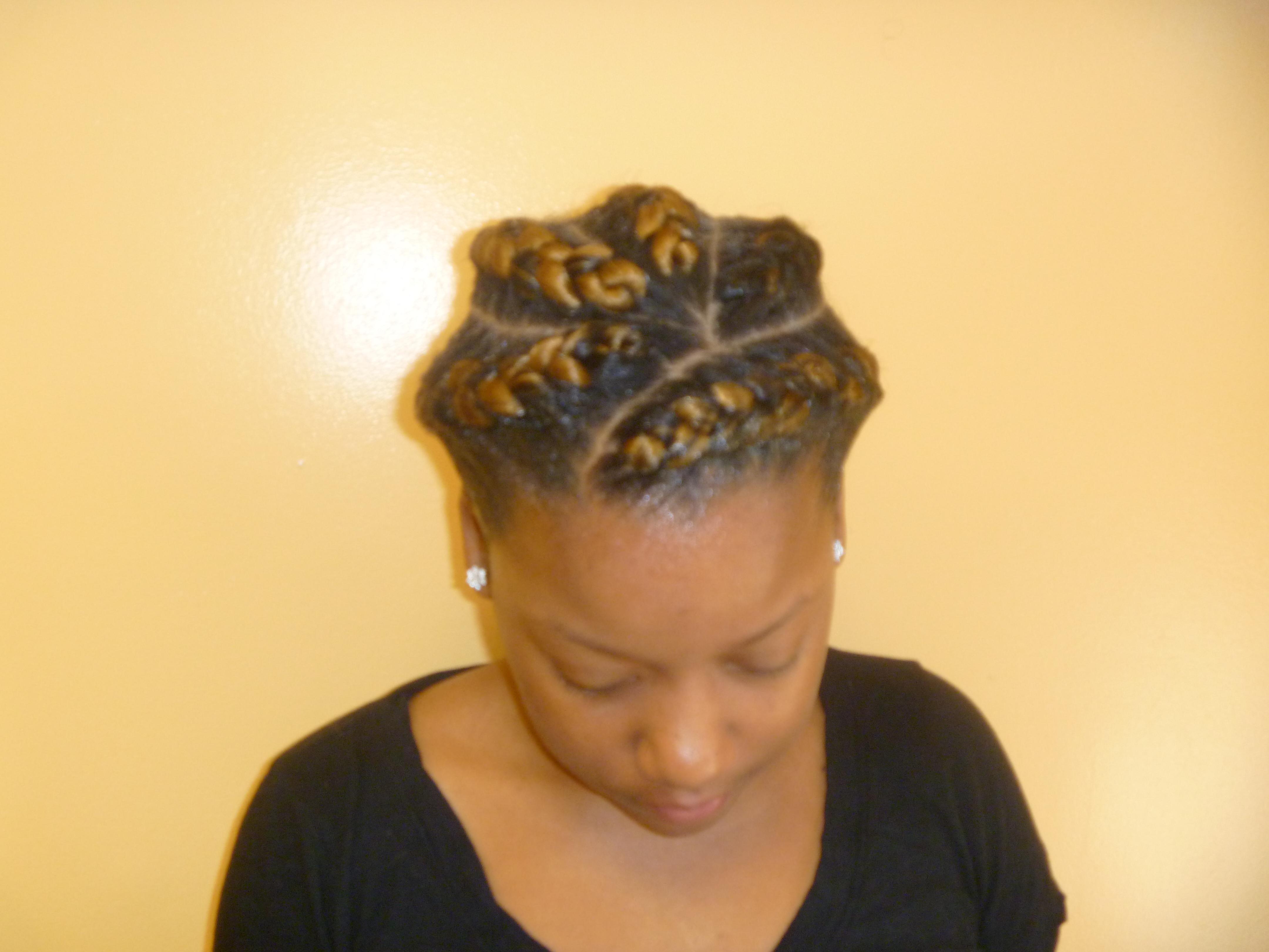 No 1 Hair Braiding In Waldorf Md Whitepages