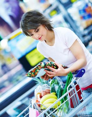 Conad Supermercati