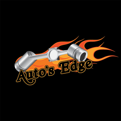 Auto's Edge & 802 Diesel Performance - Fairfax, VT - Auto Parts