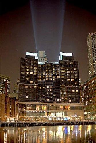 Intercontinental Boston Spa Groupon