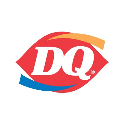 image of the North Liberty Dairy Queen