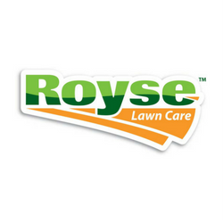 Royse Lawn Care - Batavia, OH - Lawn Care & Grounds Maintenance