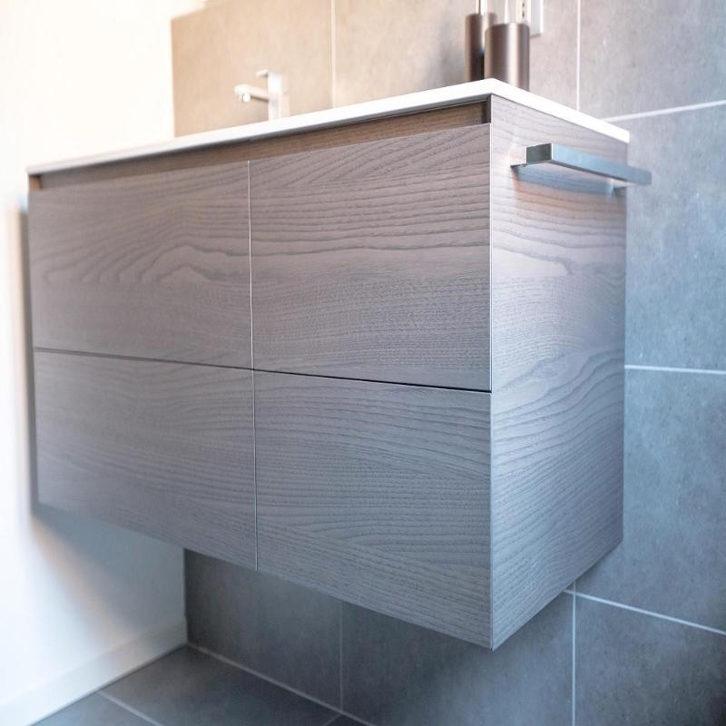 Biancheria da letto e bagno bagno a vicenza questa ricerca ha prodotto 04 risultati infobel - Biancheria da bagno ...