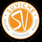 SuViche – Sushi and Ceviche