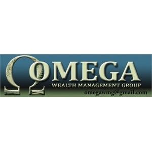 Omega Wealth Management Group | Financial Advisor in Mound,Minnesota