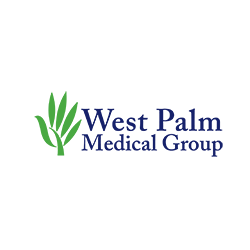 West Palm Medical Group