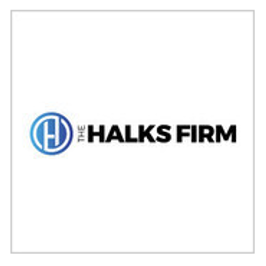 The Halks Firm - Newton, MA - Attorneys