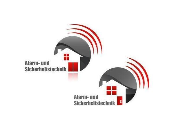 Elektrotechnik Schwendinger GmbH