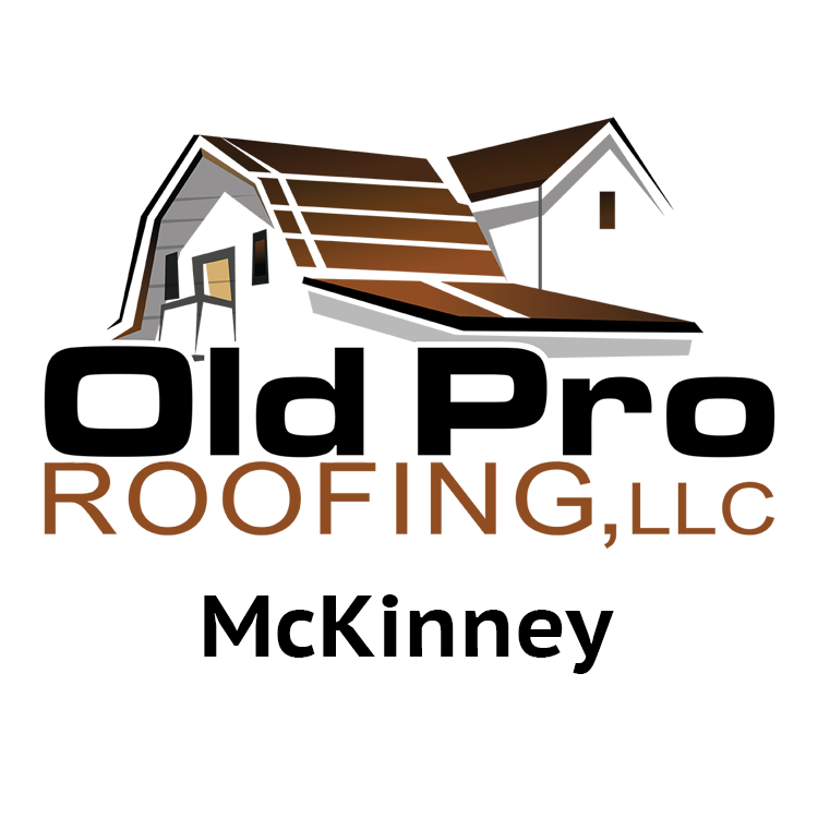 Old Pro Roofing - McKinney, TX 75070 - (972)972-9693 | ShowMeLocal.com