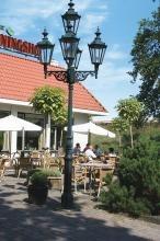 Koningshof Restaurant De