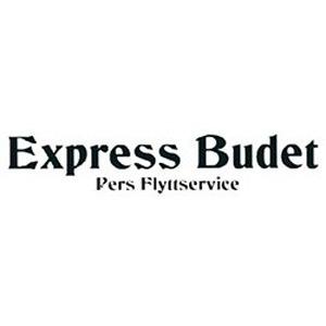 Express Budet, Pers Flyttservice