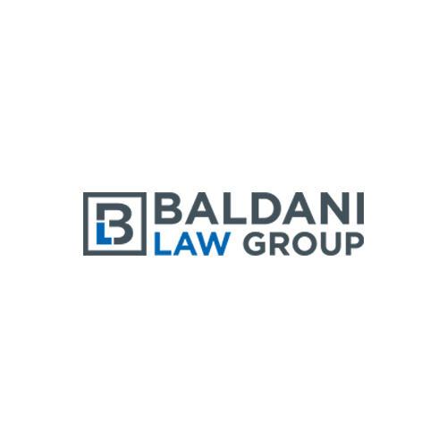 Baldani Law Group
