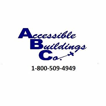 Accessible Buildings Company Inc