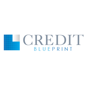 Credit Blueprint - King of Prussia, PA 19406 - (610)768-8048   ShowMeLocal.com