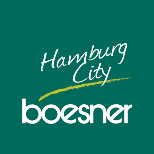 Bild zu boesner-Shop Hamburg in Hamburg