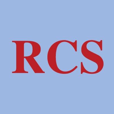 Red Canyon Sales - Canon City, CO - Concrete, Brick & Stone