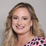 Tiffany Floyd - RBC Wealth Management Financial Advisor - Midland, TX 79701 - (432)687-8954 | ShowMeLocal.com