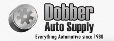 Dobber Auto Supply