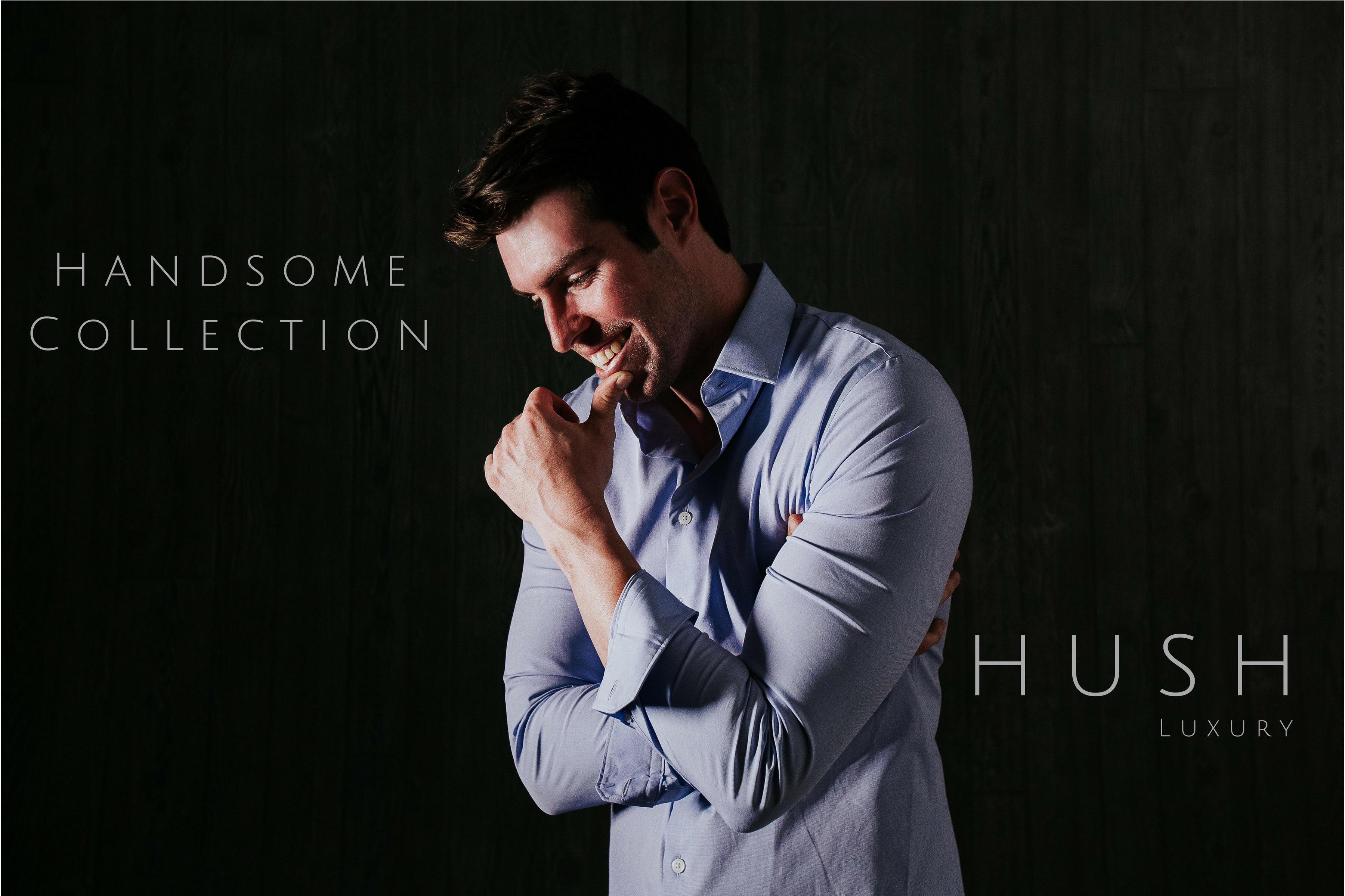 Hush Luxury Horseshoe Bay Texas Tx Localdatabase Com