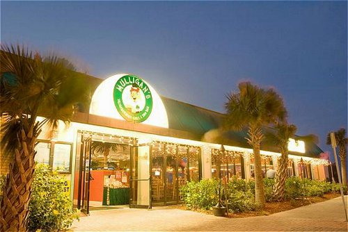 Oceanfront Hotels Near Vero Beach Fl