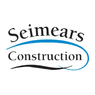 Seimears Construction - Emporia, KS - General Contractors