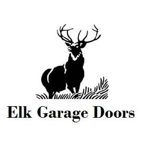 Elk Garage Doors