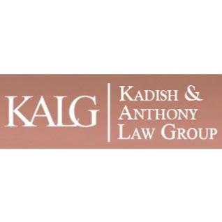 Kadish & Anthony Law Group