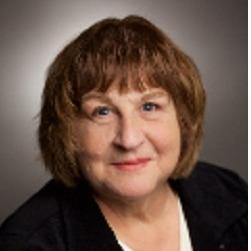 Judy Grier Realtor