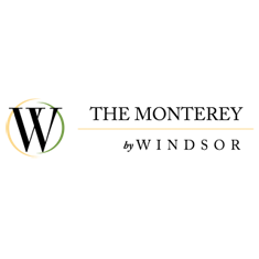 The Monterey by Windsor