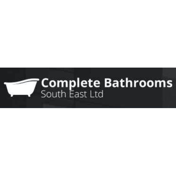 Complete Bathrooms South East Ltd Canterbury 01227 766240