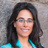 Nora Yousif - RBC Wealth Management Financial Advisor - South Easton, MA 02375-1917 - (508)230-8960 | ShowMeLocal.com