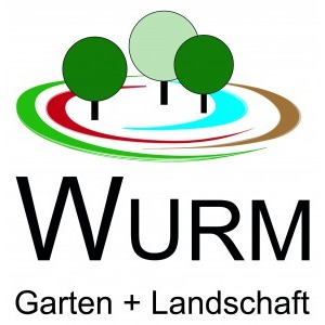 Bild zu Wurm Garten- und Landschaftsbau in Mitterfels in Mitterfels