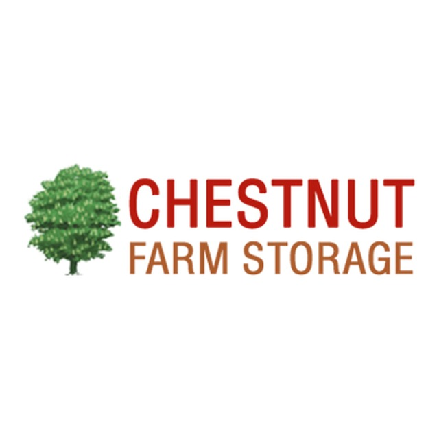 Chestnut Farm Storage - Wigan, Lancashire WN2 1JA - 01942 323745 | ShowMeLocal.com