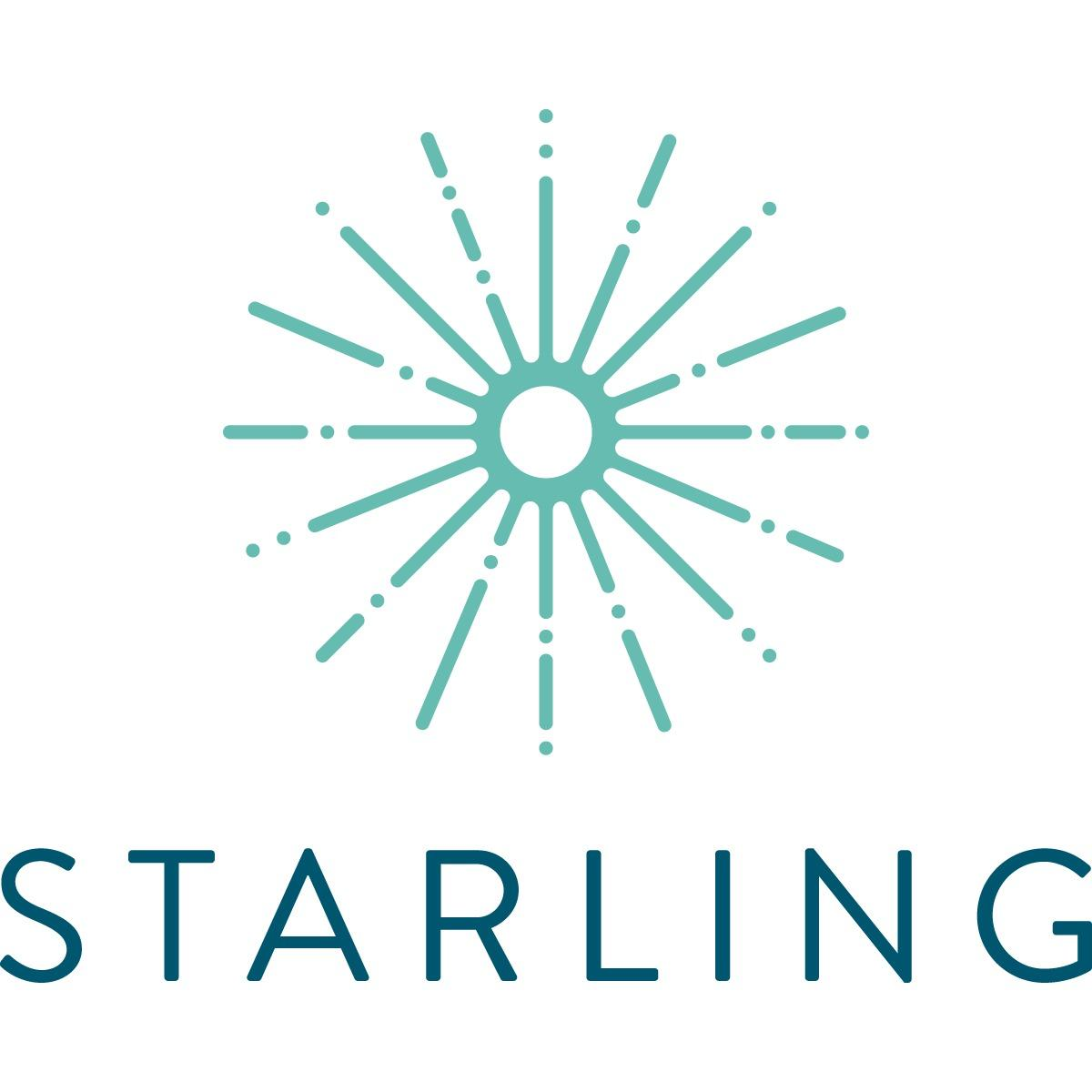 Starling at Nocatee Independent Living