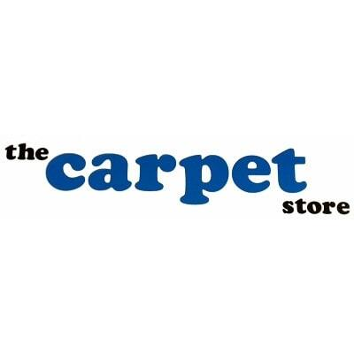 The Carpet Store - Centerville, OH - Carpet & Floor Coverings
