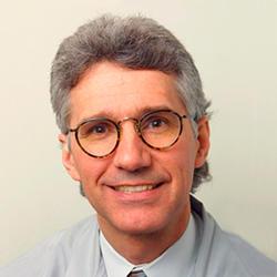 Daniel J. Nagle, MD