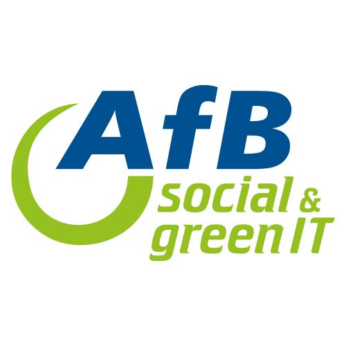 Bild zu AfB gemeinnützige GmbH in Nürnberg