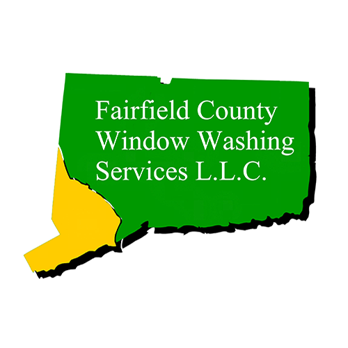 Fairfield County Window Washing Services LLC