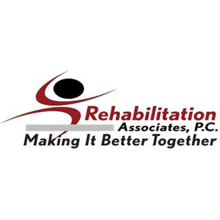 Rehabilitation Associates, Inc.