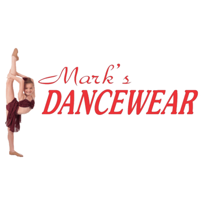 Mark's Dancewear - Johnston, IA - Apparel Stores