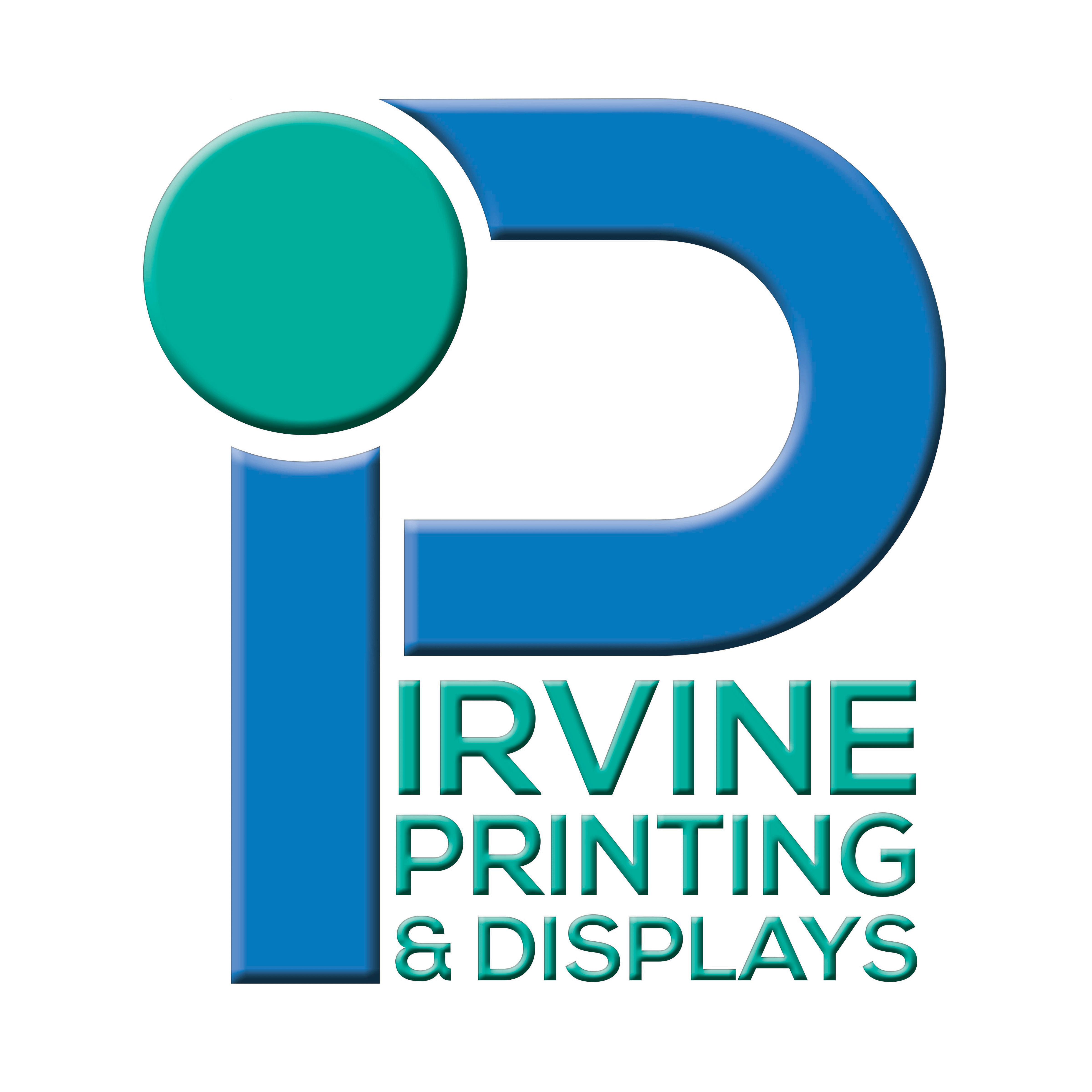 Irvine Printing - Irvine, CA - Copying & Printing Services