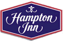 Hampton Inn Columbia Downtown Historic District
