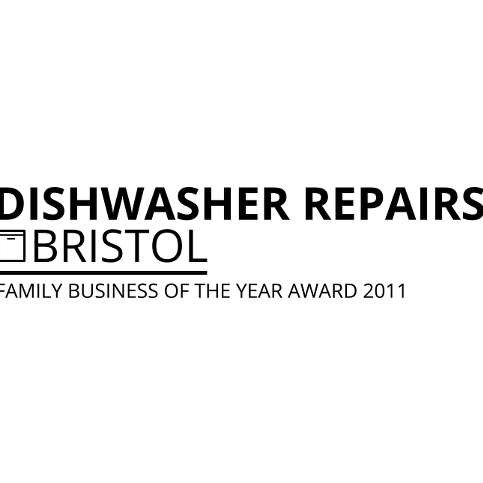 Dishwasher Repairs Bristol