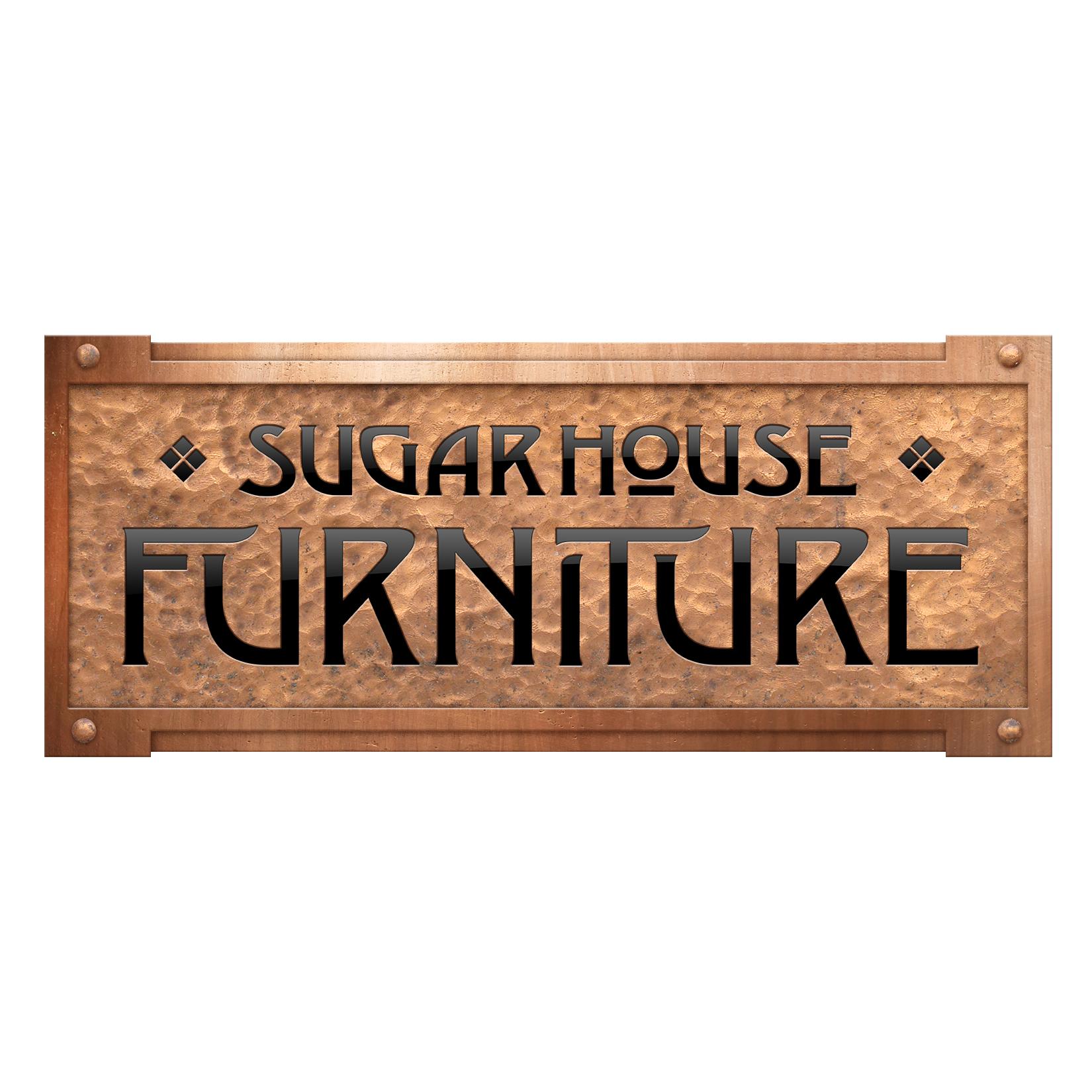 Sugar House Furniture Salt Lake City Utah
